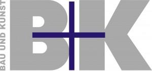 BK_logo_farbig