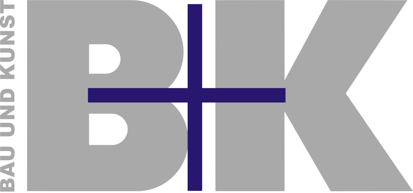 B und K