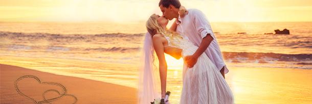 Hochzeiten-am-Strand