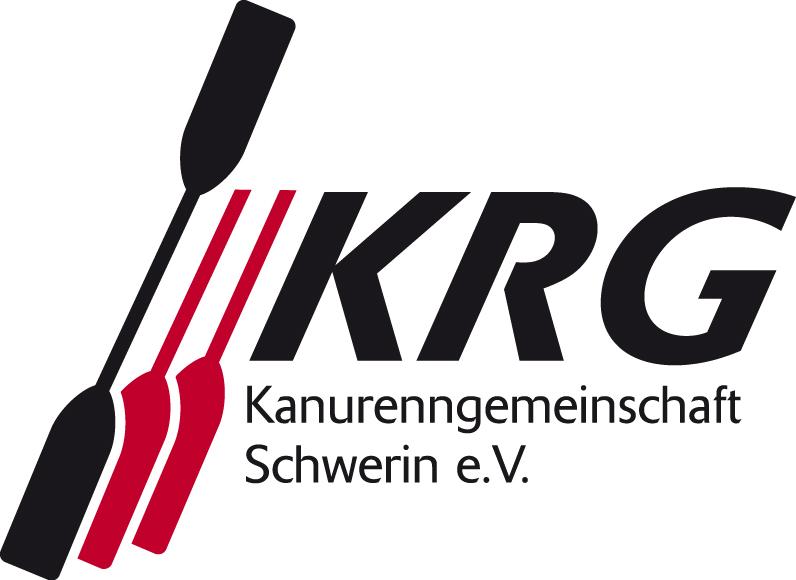 KRG Schwerin