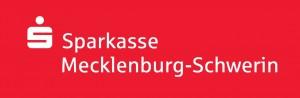 Logo Sparkasse M-SN Homepage