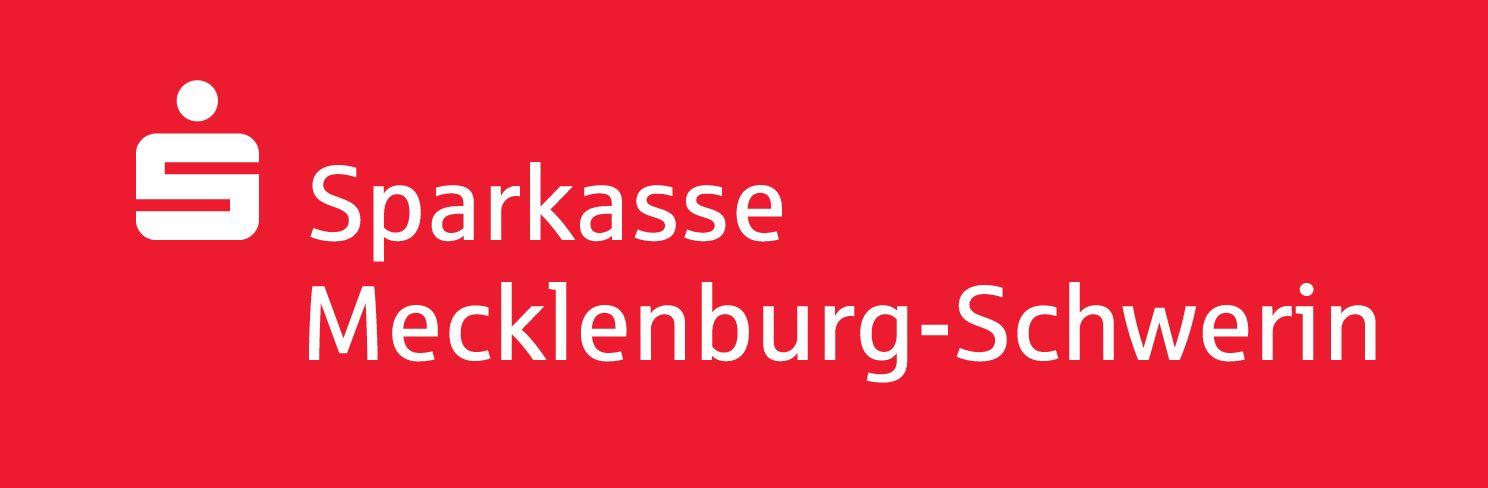 Sparkasse Mecklenburg Schwerin