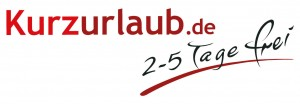 Logo_Kurzurlaub_4-farbig_RGB
