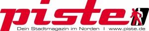 Piste-Logo-20111-1024x215