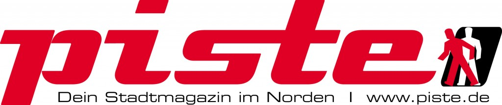 Piste Schwerin