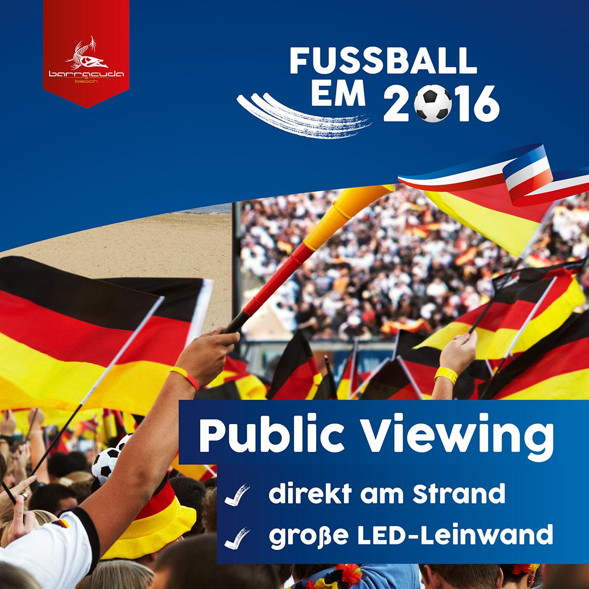 Public-Viewing-Fußball-EM-2016
