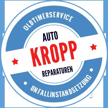 Oltimerservice KROPP Autoreparaturen