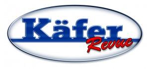 KR_Logobatch_4c