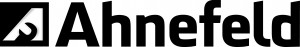 Logo Ahnefeld L