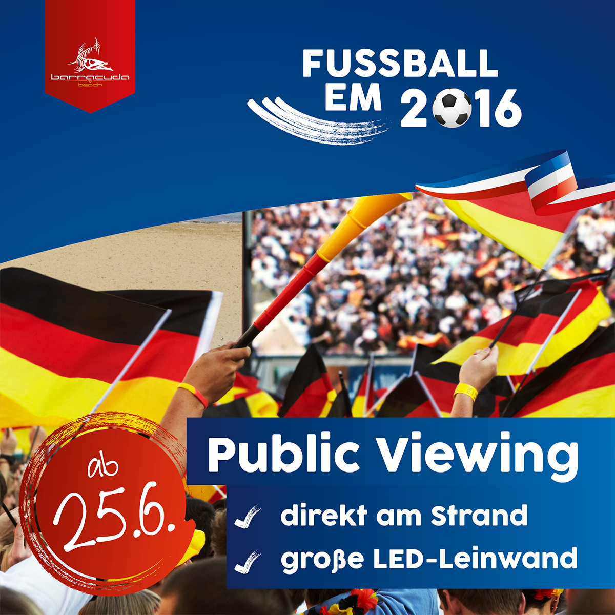 Public-Viewing-Fußball-EM-große-LED-Wand