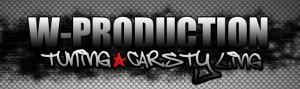 logo-vw-production