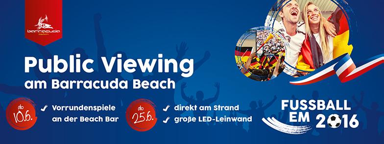 public-viewing-barracuda-beach