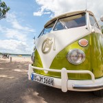 VW-Bus-Treffen-Barracuda-Beach-T1