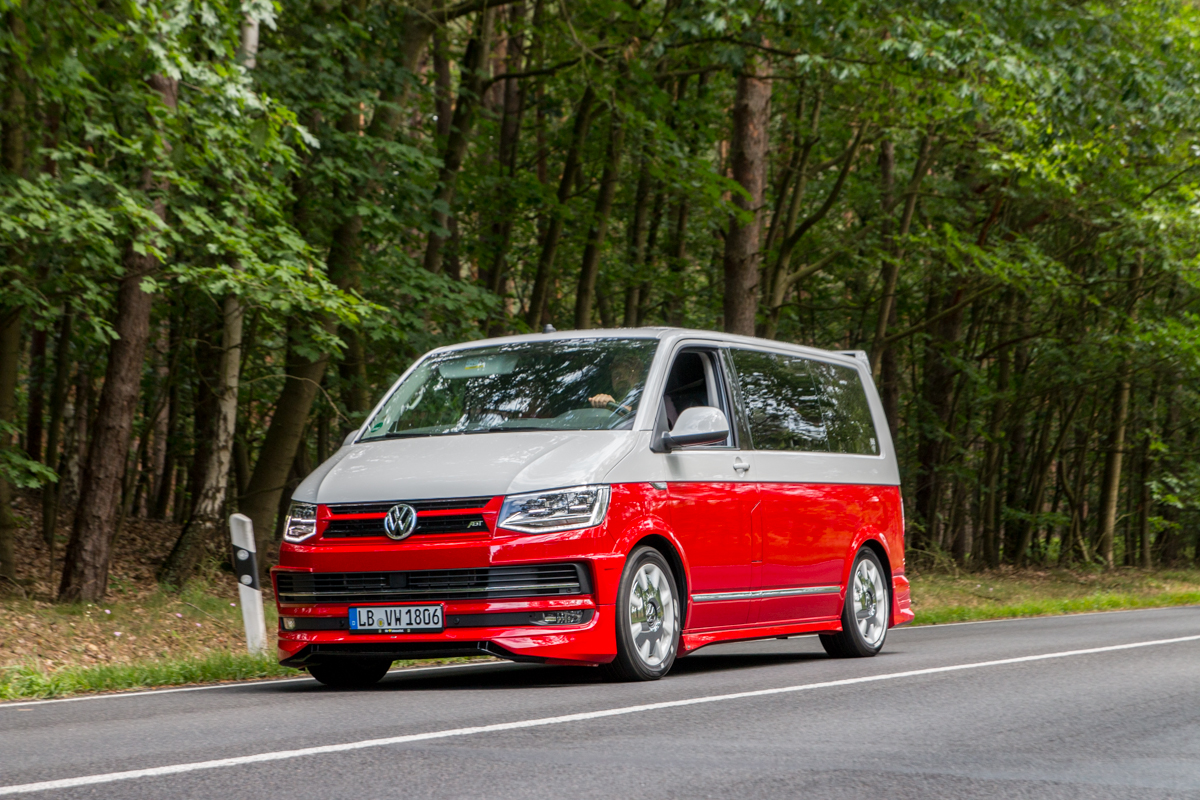 vw t6 abt bulli treffen neustadt glewe barracuda beach. Black Bedroom Furniture Sets. Home Design Ideas
