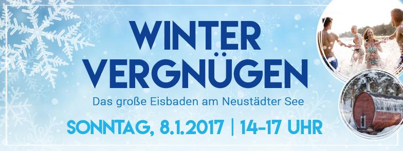web-winter-vergnuegen-2016