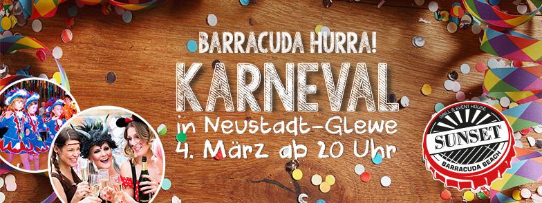 web-karneval-2017