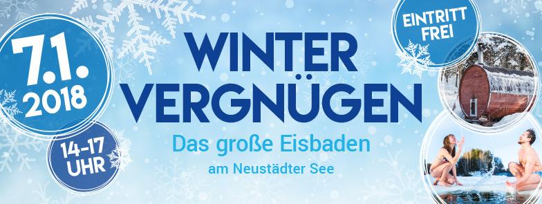 webseite-winter-vergnuegen-2018