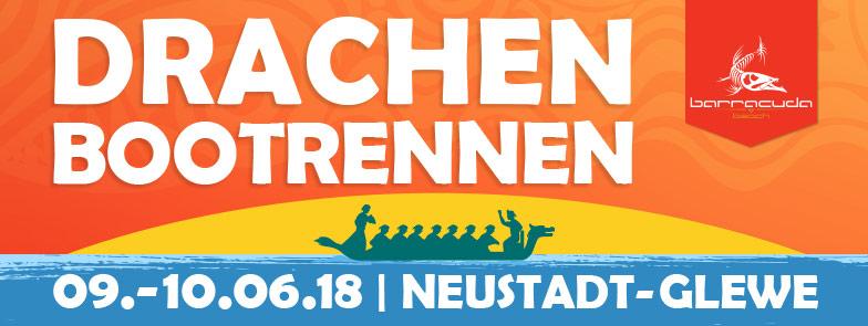 drachenbootrennen-2018
