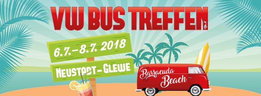vw-bustreffen-barracuda-beach-2018