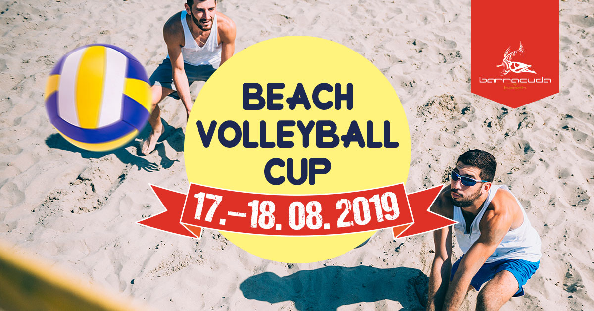 beachvolleyballcup-2019