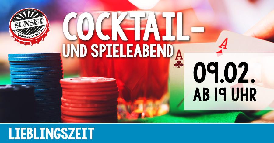 Cocktail & Spieleabend-2018