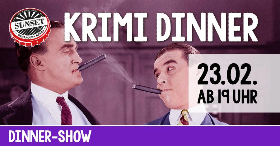 krimi-dinner-310118