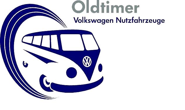 Logo Oldtimer Nutzfahrzeuge