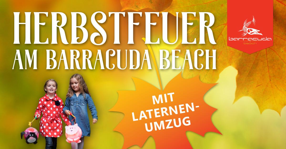 herbstfeuer-barracuda-beach-2018